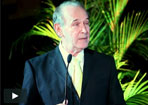 Video Speech, PEMSEA 20th Anniversary Celebration - Mr. Stephen Adrian Ross