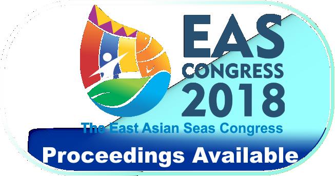 PEMSEA | Sustainable Development of the Seas of East Asia