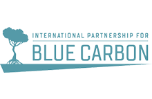 Partnership for Blue Carbon